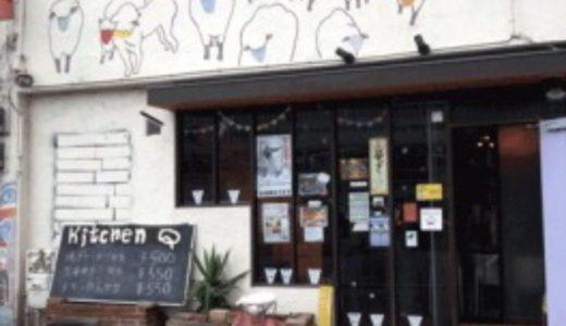 【福岡小倉】子連れスペース完備で子供へのサービスもたくさん!【キッチンQ別館プロキオ】