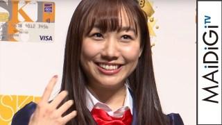 【アレルギー】須田亜香里はタピオカで苦しんでいた!?アレルギーの真の原因や対策は?