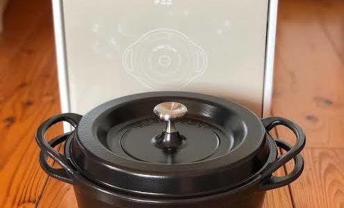 【楽天最安値は?】鋳造ホーロー鍋・バーミキュラがすごい!どのお店で買えば安いか調査!