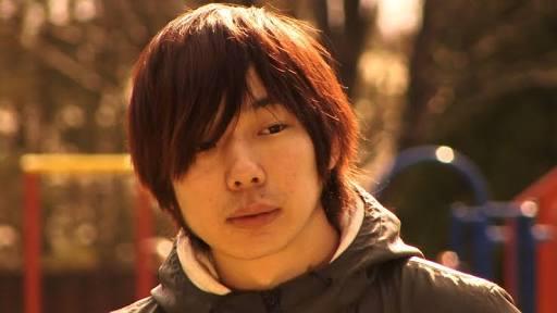 【訃報】櫻井拓也のお通夜や告別式の情報は?早すぎる死の原因はなんだったの?