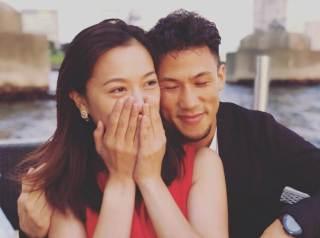【旦那】高橋ユウとト部弘嵩の身長差が気になる!二人の馴れ初めや結婚生活も調査