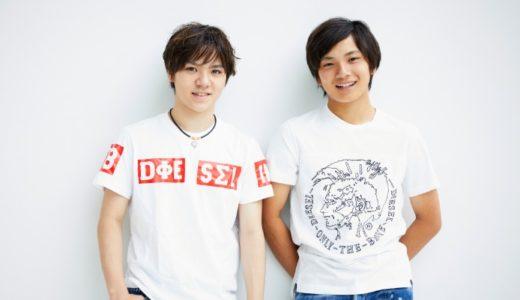 【宇野樹】宇野昌磨の弟・樹は名古屋国際高校で1年にして生徒会長!兄のコネで有名人になった高校生活とは?