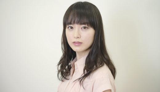 【独身】朝倉あきの結婚はデマだった!噂の出所や彼氏情報をまとめてみた