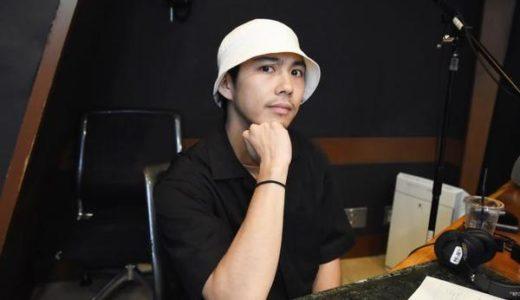 【おしゃれ】賀来賢人の帽子の画像やメーカーは?私物は高いものを大事に使う派