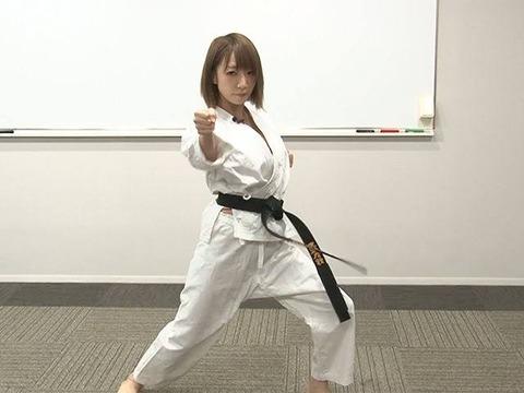 """「清水あいり 空手」の画像検索結果"""""""
