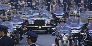 【延期】天皇即位パレードが延期だけど祝日は変わらないの?パレードの日程や新しく祝日が増える可能性は?