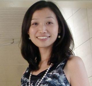 【献血ポスター批判】太田啓子弁護士の経歴や現在の事務所はどこ?