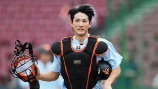 【朗報】小林誠司の結婚相手・菅野の同級生は誰?馴れ初めについてまとめてみた!