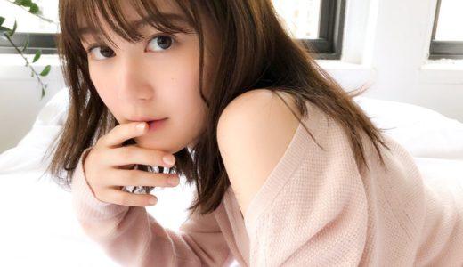 生田絵梨花の写真集『インターミッション』を撮ったカメラマン・中村和孝がすごい!イケメンやり手で有名な女性キラーだった
