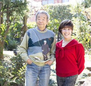 【訃報】和田誠さん死去でお別れ会の日程や場所は?妻・平野レミも参列する?