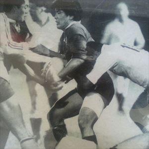 rugby-gu01