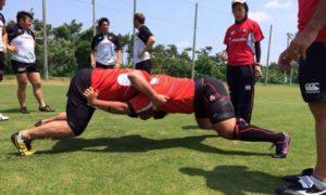 rugby-gu02