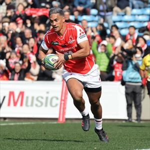 rugby-raphaele02