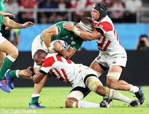 rugby-reach02