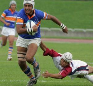 rugby-reach03