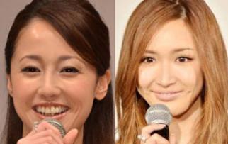 沢尻エリカと紗栄子が取り合った男性は誰?笑いながら話すエリカ様の悪女ぶりが怖い