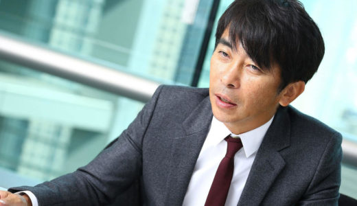 エイベックス社長・松浦勝人もドラッグ使用の疑い!沢尻エリカの薬も黙認していた?