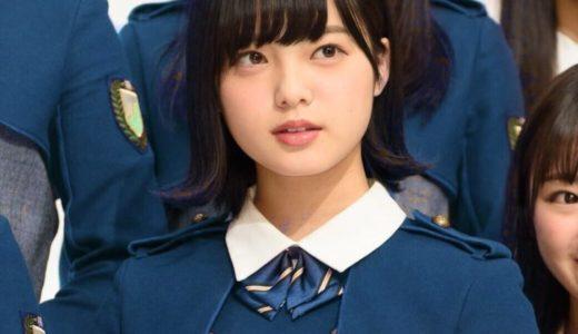 【画像比較】平手友梨奈に似ていると噂の芸能人をみんなまとめてみたよ!