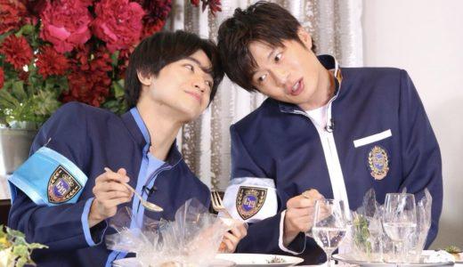 【ぐるナイゴチ】中島健人クビで2020ジャニーズ枠の新メンバーを予想!一番多い声は〇〇!?