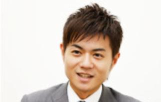 【結婚】増田和也の妻・廣瀬智美との馴れ初めや子供について調査してみた!