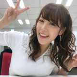 結婚】増田和也の妻・廣瀬智美との馴れ初めや子供について調査し