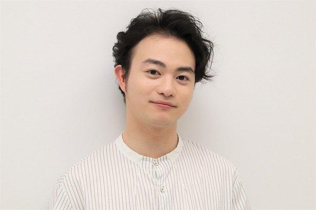 康史 てる 瀬戸 俳優 似