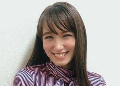 【画像8選】トラウデン直美のすっぴんが可愛すぎる!化粧後の顔との比較も