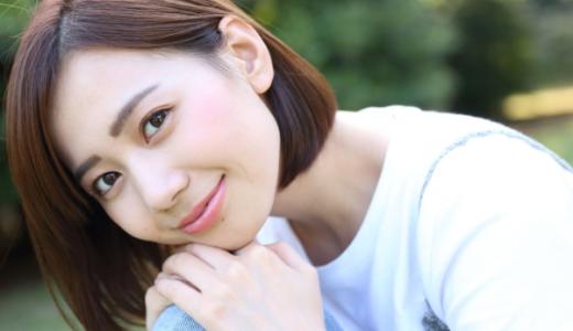 【ワセジョ】石川みなみの早稲田コレクションの写真が見たい!出演したきっかけも