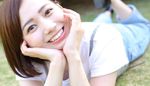 【日テレアナウンサー】石川みなみのwiki風プロフ!経歴を詳しく紹介!