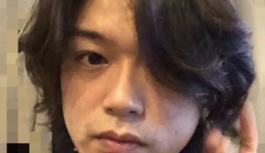 【匂わせ】高木雄也のブログにMACOの手が?!交際確信的な画像も