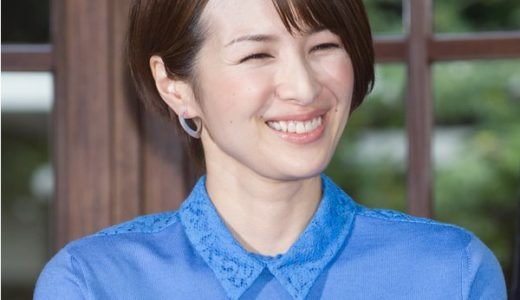 旦那の会社名はマリフィック!吉瀬美智子の夫が年商30億まで上りつめた経緯を調査!
