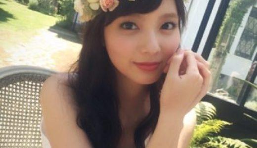 埼玉栄高校時代を調査!新川優愛はスポーツ万能成績優秀な才女だった!