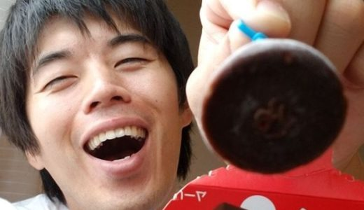 全部で4台!カズチャンネルの旅の相方・愛車を紹介!【YouTuber】