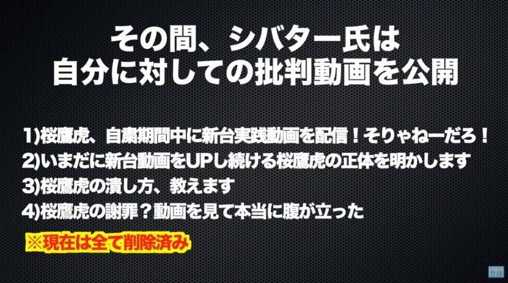 パチスロ 動画 桜高虎
