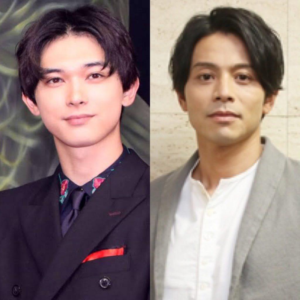 吉沢 悠 と 吉沢 亮 は 兄弟