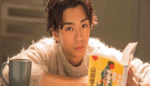 【画像比較】三浦翔平に似ている芸能人は8人!全員そっくりか並べて比較してみた!