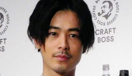 【画像比較】成田凌に似ている芸能人は10人!全員そっくりか並べて比較してみた!