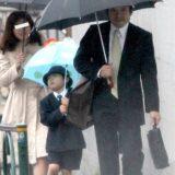 出会いは飲み会?香川照之と元嫁との馴れ初めや結婚生活・離婚原因をまとめ!