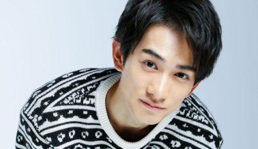 【画像比較】町田啓太に似ている芸能人は9人!そっくりかどうか比べてみた