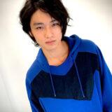 【画像比較】中川大輔に似ている芸能人は5人!そっくりかどうか比べてみた