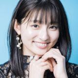 【画像比較】吉川愛に似ている芸能人は8人!みんなそっくりか比較してみた!
