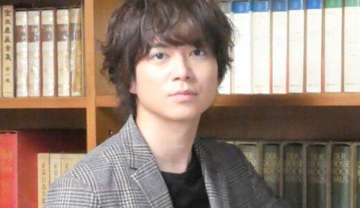 【画像比較】加藤シゲアキに似ている芸能人は9人!そっくりかどうか比べてみた