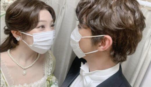 【2ショットインスタ画像】中村橋之助が能條愛未と二股交際した相手の芸妓Mは実佳子!
