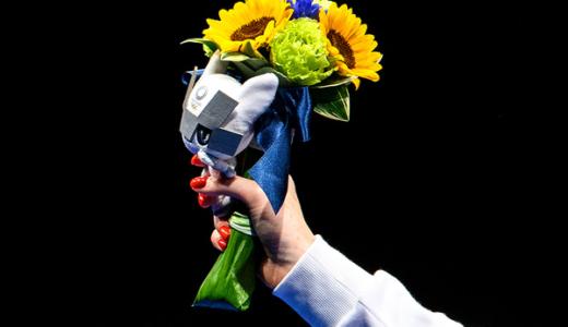 ビクトリーブーケがほしい!購入できる場所や花の種類等をまとめ【2020】